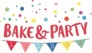 Bake & Party Lisboa